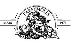Interlam Parfymoljor